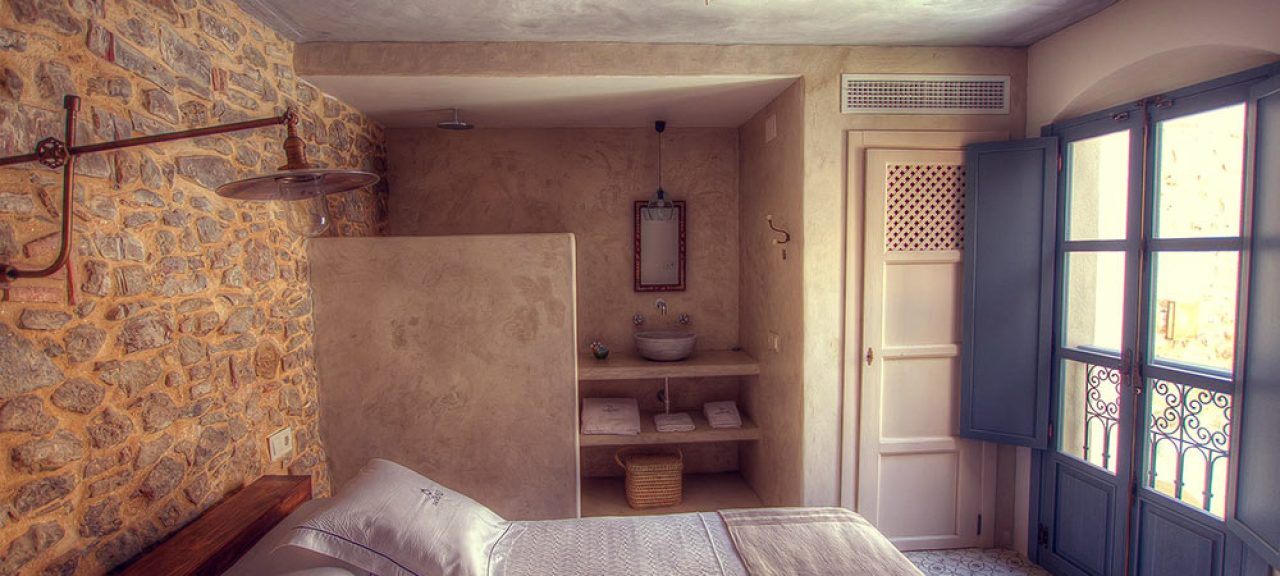 the-riad-tarifa-habita_3