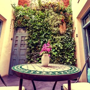 the-riad-tarifa-patio-2