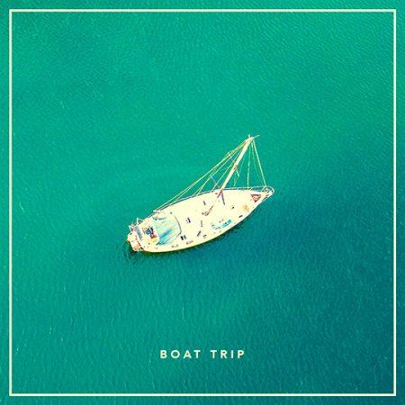 the-riad-tarifa-boat