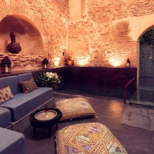 the-riad-tarifa-patio-5