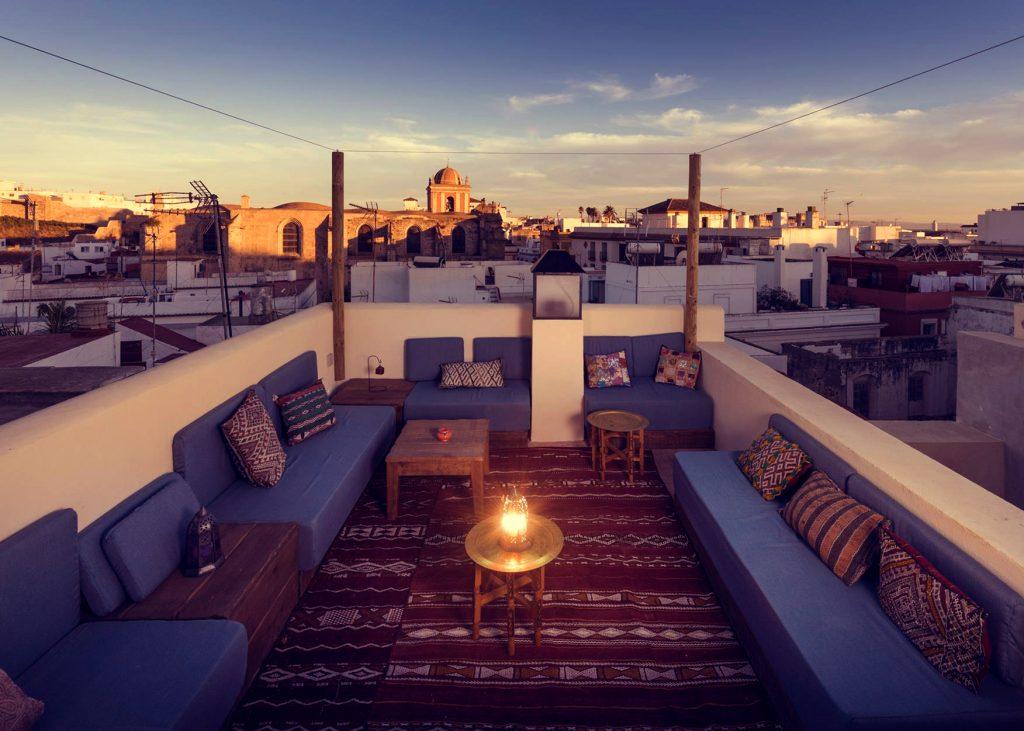 the-riad-tarifa-rooftop-2