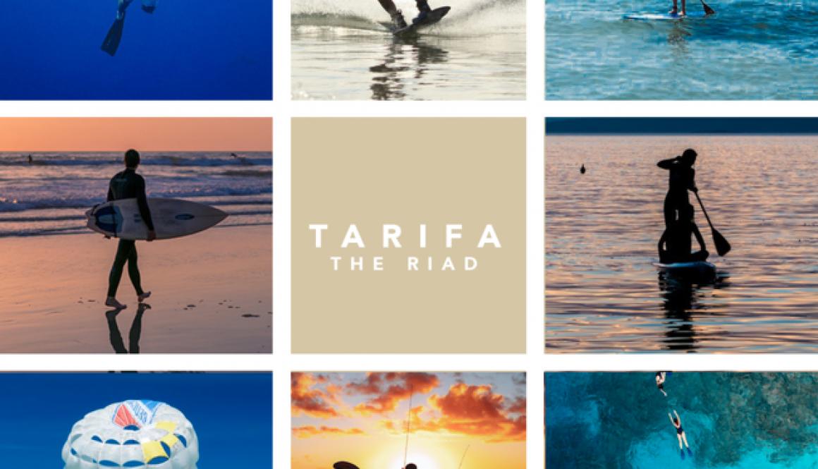 tarifa_theriadtarifa