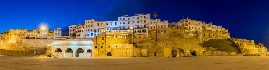 Muralla,_Tánger,_Marruecos,_2015-12-11,_DD_57-68_HDR_PAN