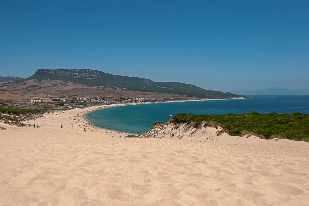 Playas de tarifa_theriadtarifa