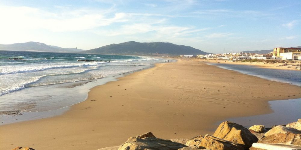 los lances playa_tarifa_theriadtarifa