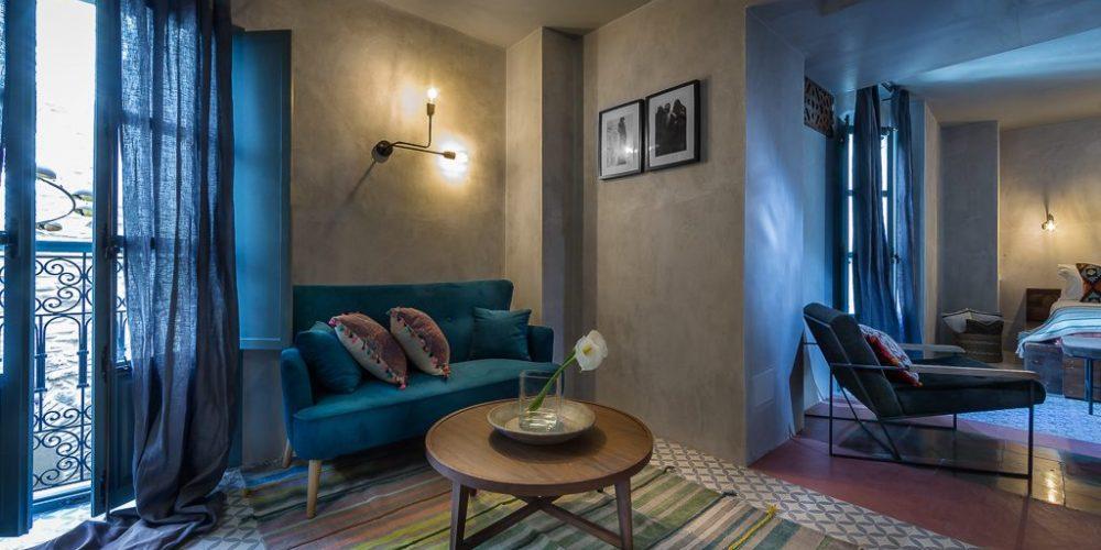 suites-riad-hotel