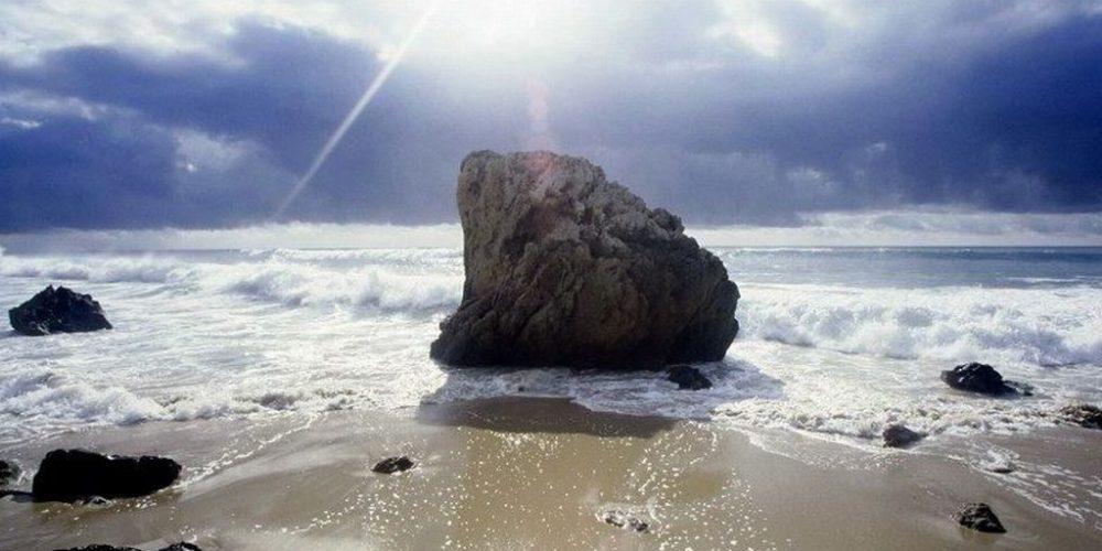 parque natural del estrecho_tarifa_verano_calor