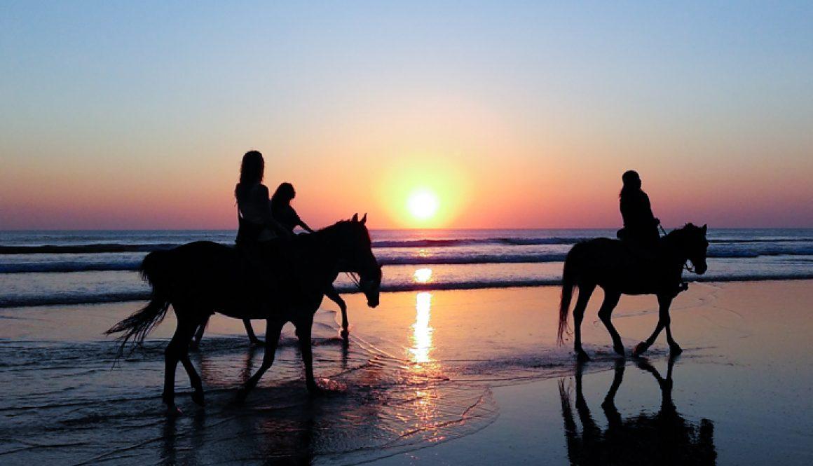 Rutas a caballo_tarifa_theriadtarifa03