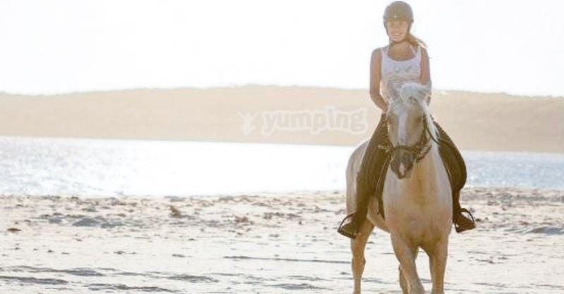 Rutas a caballo_tarifa_theriadtarifa01