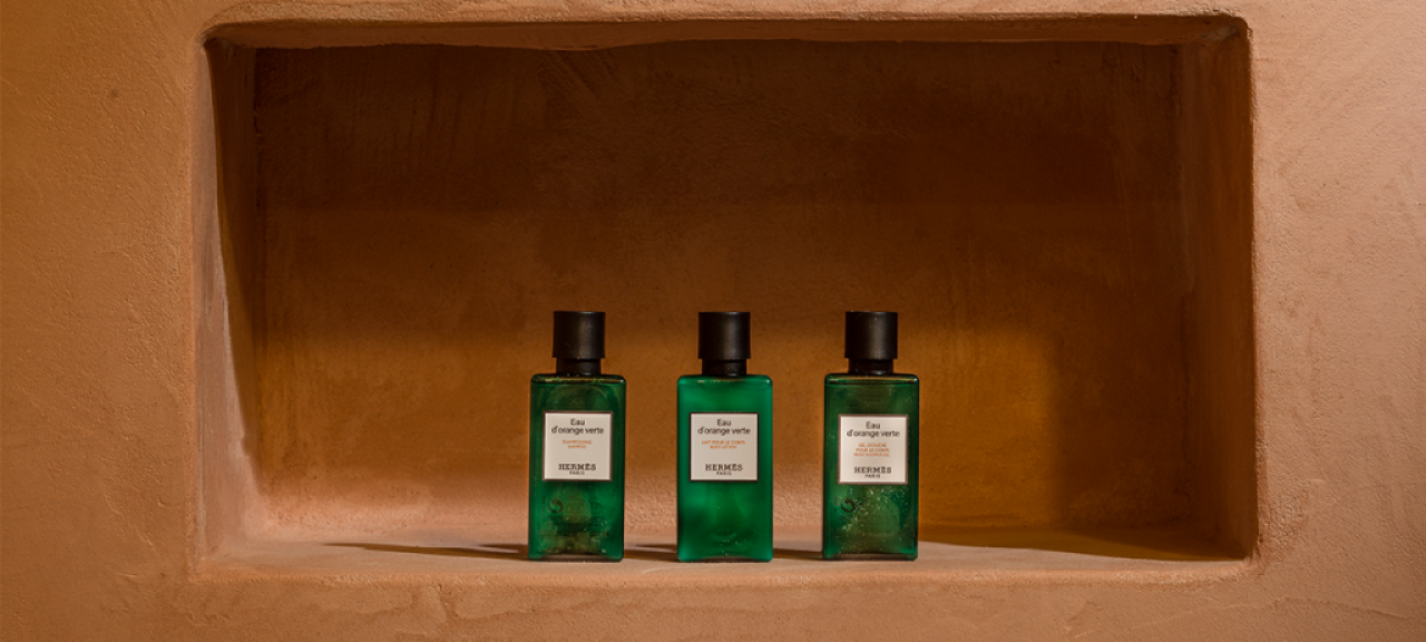 jabones-hermes-the-riad