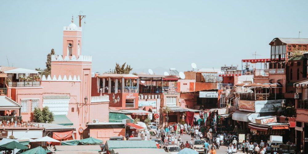 De compras por los mercados de Marruecos_02