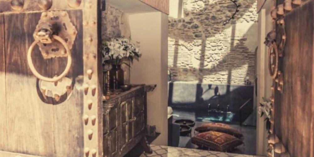 Vacaciones de Navidad inolvidables en Tarifa